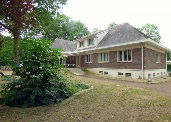 Thumbnail Property for sale in 28500, Vernouillet, Fr
