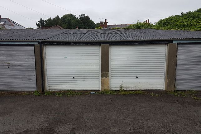 Warehouse for sale in Castle Street, Mumbles
