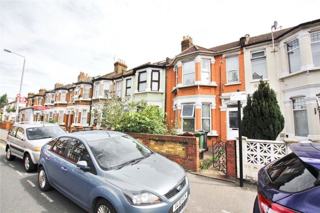 4 bed terraced house to rent in Grove Green Road, Leytonstone, London E11