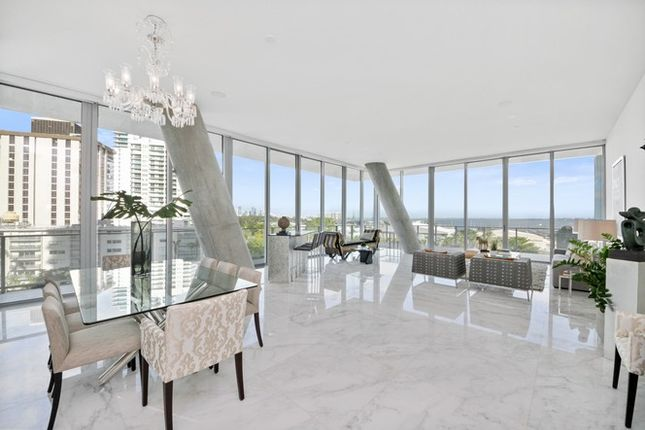 Thumbnail Apartment for sale in 2675 S Bayshore Dr, Coconut Grove, Florida, United States Of America