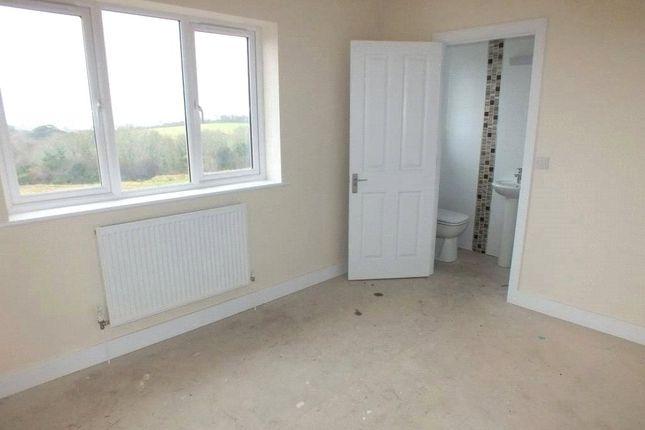 Picture No. 13 of Plot 17 House No 28, Beaconing Drive, Steynton, Milford Haven SA73