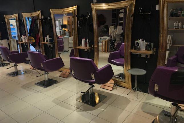 Photo 2 of Hair Salons NG12, Keyworth, Nottinghamshire