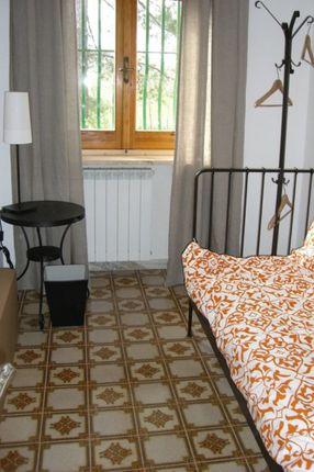 Bedroom 3 of Casa Ruthe, Ceglie Messapica, Puglia, Italy