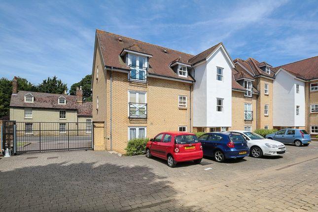 Commercial Property For Rent In Baldock