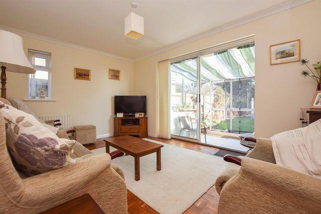 Living Room of Albany Road, St. Leonards-On-Sea TN38