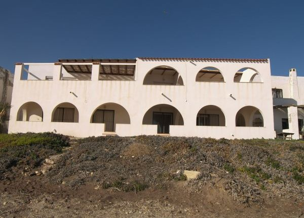 Thumbnail Block of flats for sale in Paseo Mediterraneo, Mojácar, Almería, Andalusia, Spain