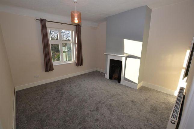 Bedroom Two of Brook Street, Stourbridge DY8