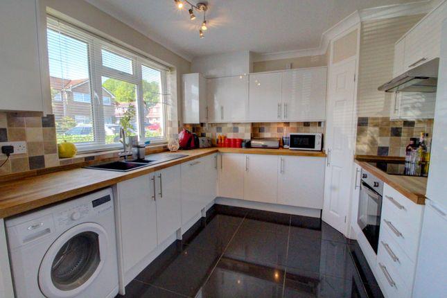 Kitchen of Blackmoor Wood, Ascot SL5