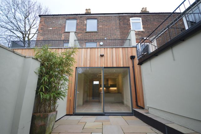 Thumbnail Property for sale in Ber Street, Norwich