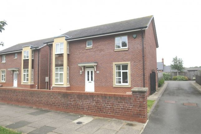 Moody and Company, NE33 - Property for sale from Moody and