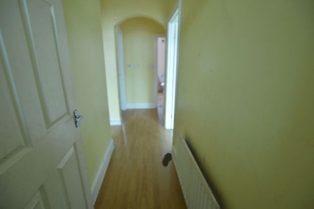 3 Bed Flat For Sale In Canning Street Benwell Newcastle Upon Tyne