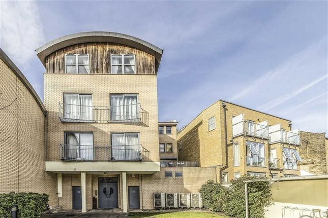 Flats for sale in balham grove london sw12 balham grove london thumbnail flat for sale in harberson road balham malvernweather Choice Image