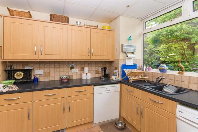 Kitchen of Langleys Road, Birmingham B29