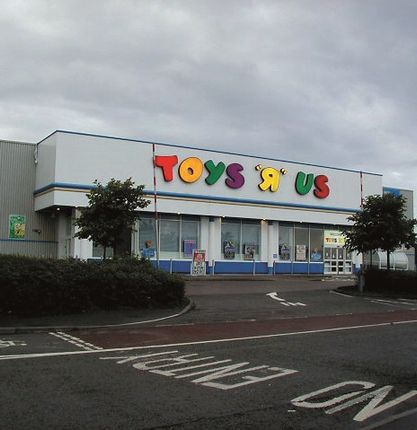 Thumbnail Retail premises for sale in Centaurus Road, Bristol