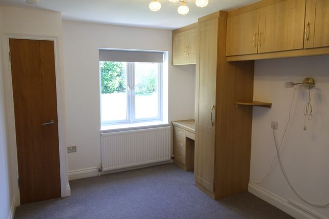 Main Bedroom of Slades Hill, Enfield, Greater London EN2