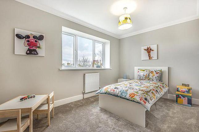 Bedroom 4 of Lower Street, Pulborough, West Sussex RH20