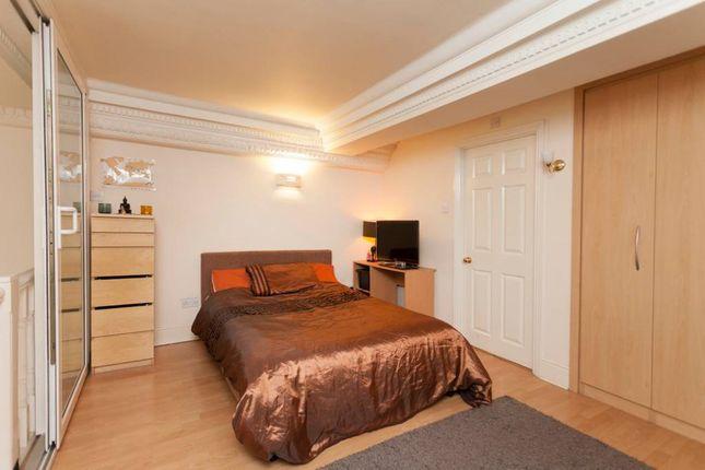 3 Belvoir Street Leicester Le1 2 Bedroom Flat For Sale