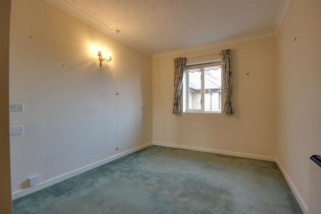 Bedroom of Liddiard Court, Belfry Drive, Wollaston DY8