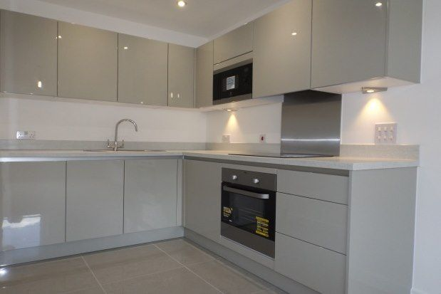 Thumbnail Flat to rent in Douglas House, Cardiff