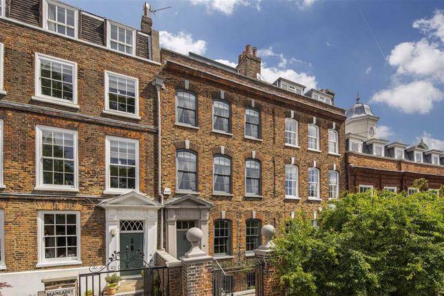 5 bed property for sale in Highgate Hill, Highgate, London N6