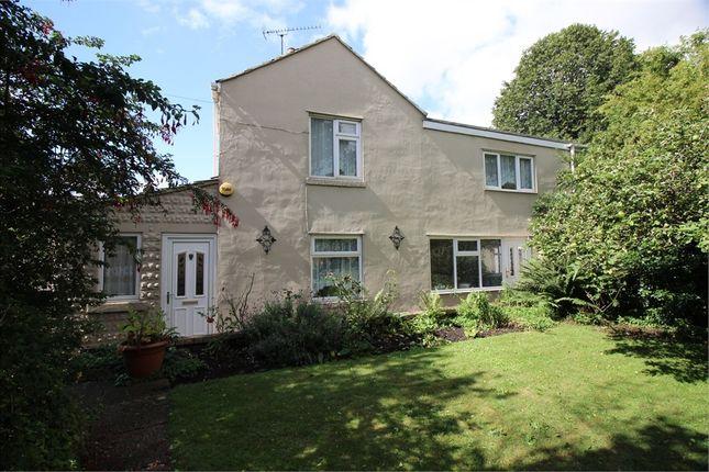 4 bed detached house for sale in Doe Quarry Lane, Dinnington, Sheffield, South Yorkshire, UK