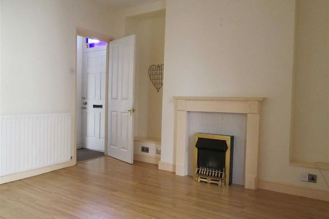 Thumbnail Terraced house to rent in South Street, Cockermouth