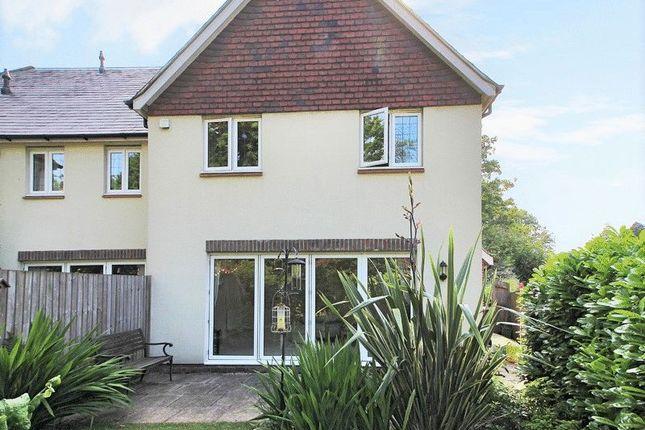 Photo 3 of Twitten Lane, Felbridge, West Sussex RH19