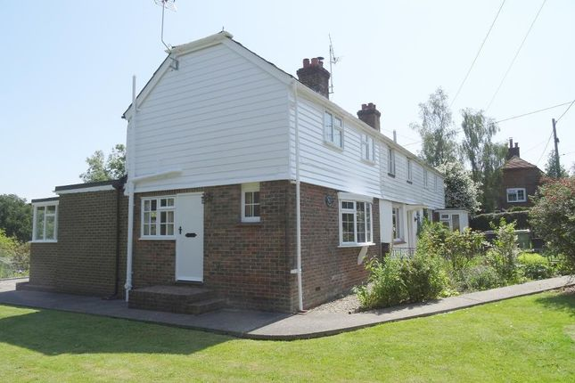 Photo 7 of Silverhill Cottages, Hurst Green, East Sussex TN19