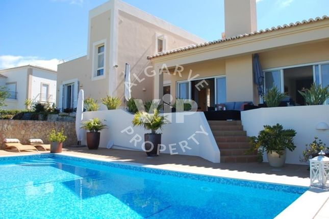 Town house for sale in Carvoeiro, Algarve, Portugal