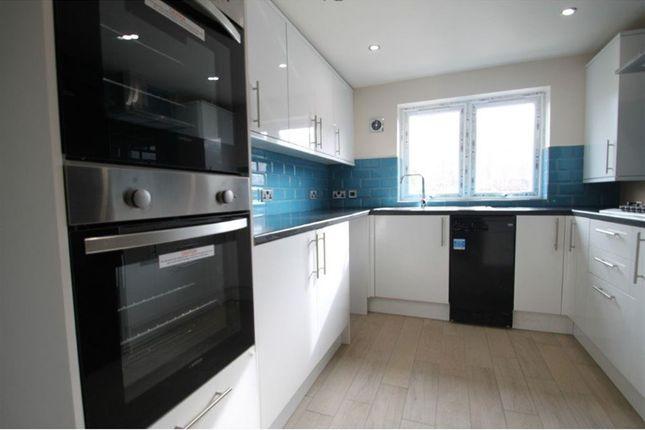 Thumbnail Property to rent in Berkeley Precinct, Ecclesall Road, Sheffield