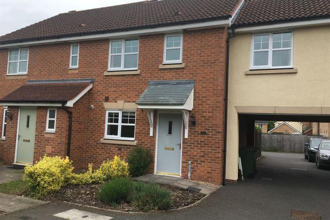 Thumbnail Property to rent in Bridge Road, Bromsgrove