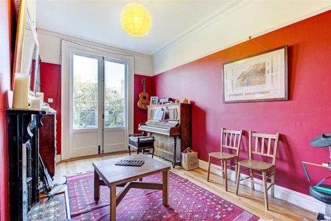 Monk road bishopston bristol bs7 4 bedroom end terrace for 64 rustic terrace bristol ct