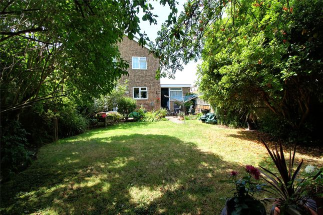 Property For Sale In Earley Reading Berkshire