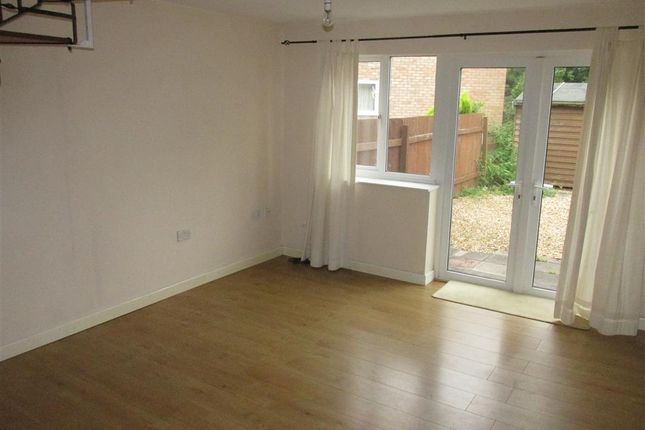 Thumbnail Property to rent in Lon Carreg Bica, Birchgrove, Swansea