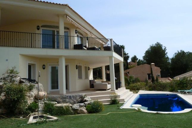 Thumbnail Villa for sale in Galicia, Spain