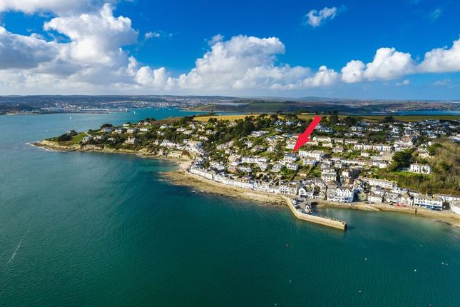 Groovy Homes For Sale In Cornwall Buy Property In Cornwall Home Interior And Landscaping Palasignezvosmurscom