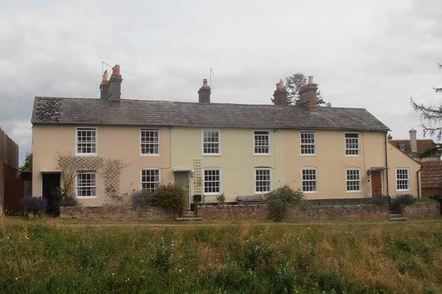 Thumbnail Cottage to rent in Wareham