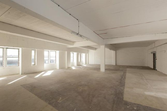 Office to let in First Floor, 30, Cank Street, Leicester
