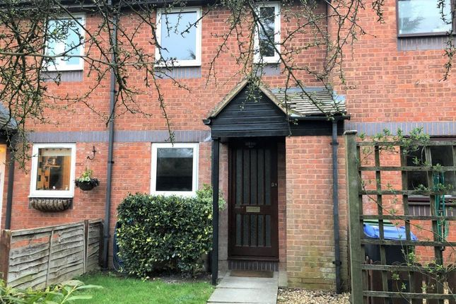 Thumbnail Property to rent in Spreckley Road, Calne, Wiltshire