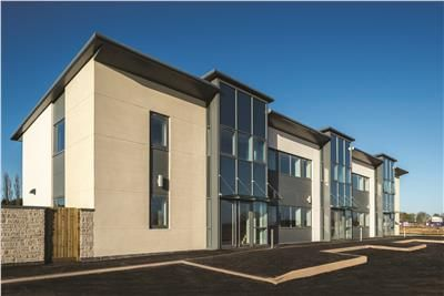 Thumbnail Office to let in Locking Parklands, Weston-Super-Mare, Somerset