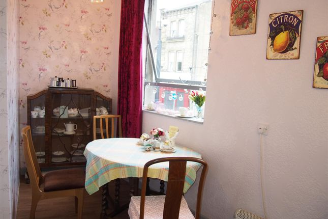 Photo 5 of Cafe & Sandwich Bars BD19, West Yorkshire