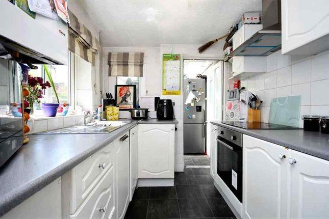 Kitchen of Heatherside Road, West Ewell, Epsom KT19