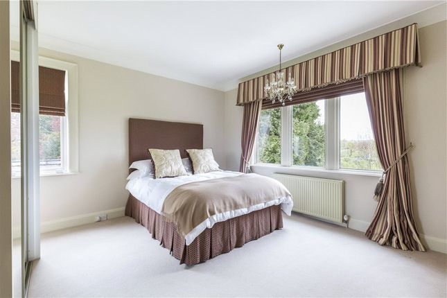 Bedroom Four of Bradford Road, Burley In Wharfedale, Ilkley, West Yorkshire LS29