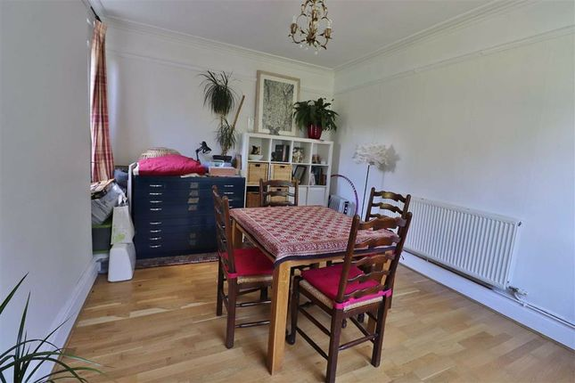 Front Bedroom of Primrose Hill, Aberystwyth, Ceredigion SY23