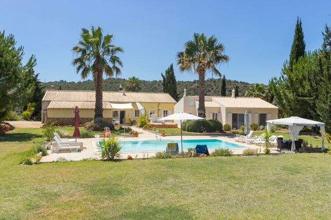 Villa for sale in Silves, Silves, Portugal