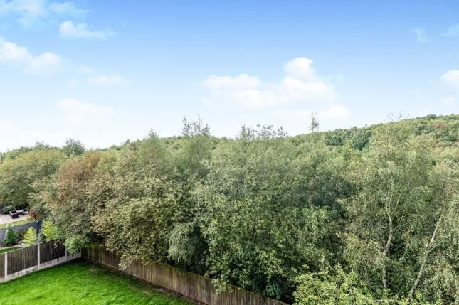 Views of Violet Close, Huntington, Cannock, Staffordshire WS12