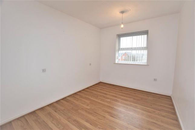 Bedroom 1 of Heol Broadland, Barry CF62