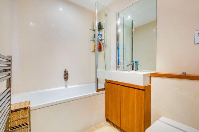 Bathroom 2 of Beckford Close, Kensington, London W14