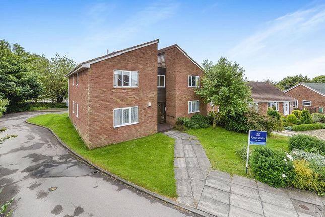 Thumbnail Property to rent in Headlands Close, Bridlington