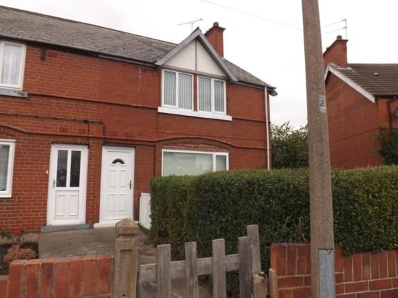 Picture No.02 of Scarbrough Crescent, Maltby, Rotherham, South Yorkshire S66